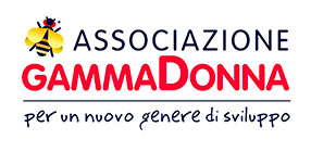 Ambassador GammaDonna