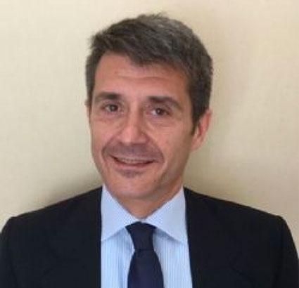 Massimo Calzoni Professional Master Invitalia