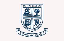logo_john_cabot