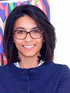 Caterina Siclari