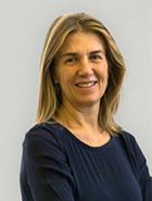 Antonella Grassigli
