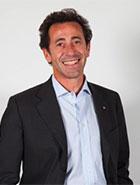 Marco Nannini Founder Impact Hub