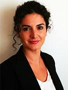 Noemi Sgammotta Ingegnere esperta in brevetti